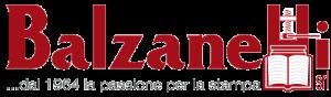 Tipografia Balzanelli