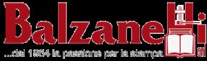 Tipografia Balzanelli Srl